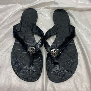 Tory Burch Thong Sandals